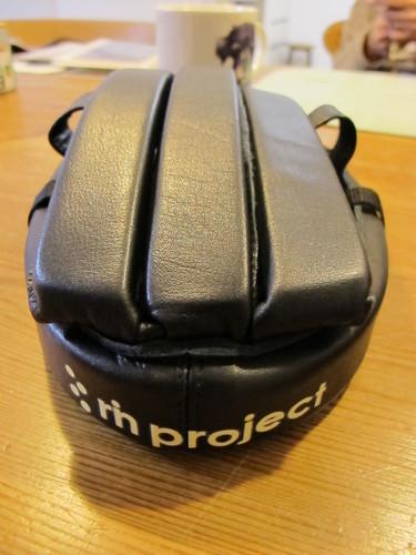 101207 rin projectのカスク 001.JPG