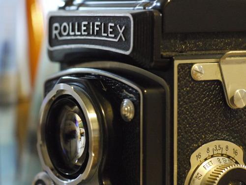 110614自宅 Lumix GF1 032.JPG