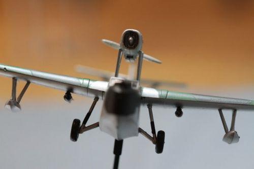 120122 自宅 模型飛行機 035_R.JPG