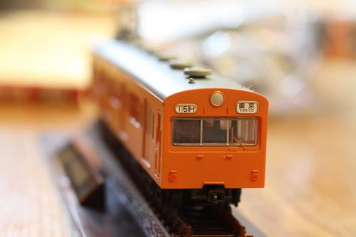 ブログ 2010-5 011.JPG